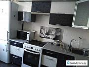 3-комнатная квартира, 65 м², 2/9 эт. Саяногорск