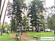 1-комнатная квартира, 37 м², 14/14 эт. Жуковский