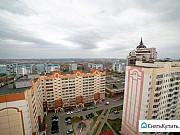 2-комнатная квартира, 53 м², 17/17 эт. Томск