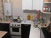 2-комнатная квартира, 44 м², 3/5 эт. Ярега