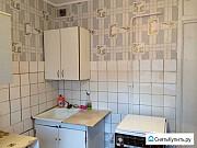 1-комнатная квартира, 33 м², 1/5 эт. Красногорск