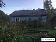 Дом 52 м² на участке 15 сот. Правдинск