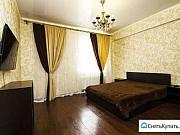 1-комнатная квартира, 40 м², 5/7 эт. Пятигорск
