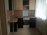1-комнатная квартира, 30 м², 3/5 эт. Покров