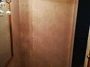 2-комнатная квартира, 45 м², 4/5 эт. Самара