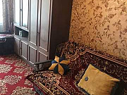 3-комнатная квартира, 56 м², 1/5 эт. Волгоград