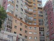 Офисное помещение, 20 кв.м. Брянск