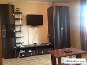 2-комнатная квартира, 60 м², 6/9 эт. Изобильный