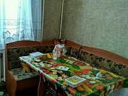 3-комнатная квартира, 65 м², 1/5 эт. Владикавказ
