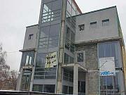 Помещение свободного назначения, 750 кв.м. Нижний Новгород