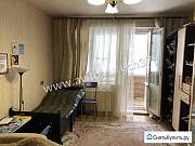 1-комнатная квартира, 40 м², 1/10 эт. Иваново