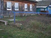 Дом 75 м² на участке 25 сот. Николаевка
