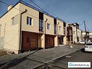 Таунхаус 92.5 м² на участке 4 сот. Челябинск