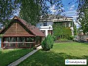 Дом 919.4 м² на участке 24.7 сот. Волгоград