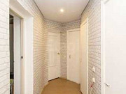 3-комнатная квартира, 94.4 м², 9/9 эт. Тюмень