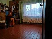 Дом 64 м² на участке 10 сот. Курагино