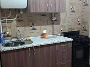 1-комнатная квартира, 28 м², 5/5 эт. Будённовск