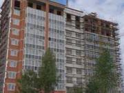 2-комнатная квартира, 61.3 м², 5/9 эт. Калининград