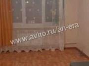 Комната 19 м² в 6-ком. кв., 5/5 эт. Волгоград