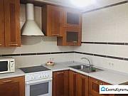 1-комнатная квартира, 48 м², 4/10 эт. Краснознаменск