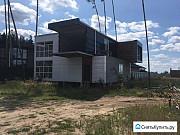 Дом 204.5 м² на участке 7 сот. Воронеж