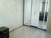 2-комнатная квартира, 50 м², 4/5 эт. Стрежевой
