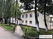 100 кв.м., Помещение под торговлю, офис, услуги Дмитров