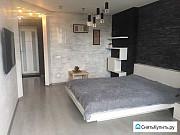 1-комнатная квартира, 45 м², 6/9 эт. Тюмень