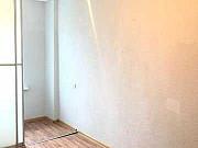 1-комнатная квартира, 30 м², 13/16 эт. Якутск