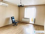 2-комнатная квартира, 70 м², 14/14 эт. Старый Оскол