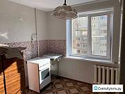 2-комнатная квартира, 58 м², 5/9 эт. Чебоксары