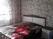 1-комнатная квартира, 42 м², 5/15 эт. Сыктывкар