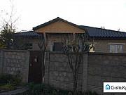 Дом 114.1 м² на участке 6.5 сот. Орёл