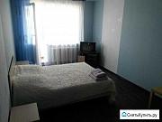 1-комнатная квартира, 40 м², 9/10 эт. Ульяновск