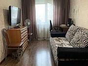 2-комнатная квартира, 52 м², 3/3 эт. Краснооктябрьский