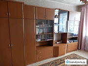 2-комнатная квартира, 50 м², 3/5 эт. Рыбное