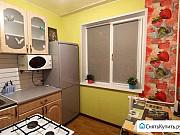 1-комнатная квартира, 32 м², 1/5 эт. Апатиты