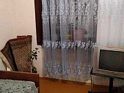 Комната 12 м² в 2-ком. кв., 1/2 эт. Дербент