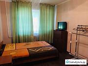 2-комнатная квартира, 55 м², 1/5 эт. Благовещенск