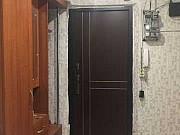 Комната 30 м² в 2-ком. кв., 2/5 эт. Верхний Уфалей