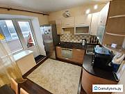 1-комнатная квартира, 45 м², 7/10 эт. Тольятти