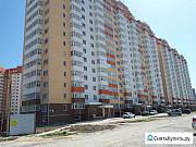 Помещение свободного назначения, 19,51 кв.м. Новороссийск