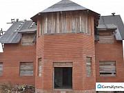 Коттедж 123 м² на участке 15 сот. Хабаровск