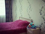 1-комнатная квартира, 38 м², 7/14 эт. Оренбург