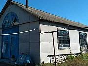 Производственное помещение, 160 кв.м.(столярный цех) Иловля