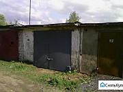 Гараж 24 м² Лакинск