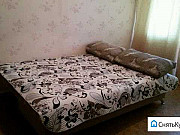 2-комнатная квартира, 42 м², 3/9 эт. Новый Уренгой
