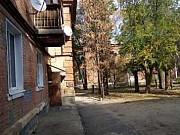 Комната 17 м² в 3-ком. кв., 1/2 эт. Волгоград