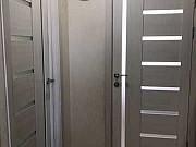 3-комнатная квартира, 61 м², 3/5 эт. Абакан