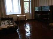 Комната 22 м² в 2-ком. кв., 3/3 эт. Калуга